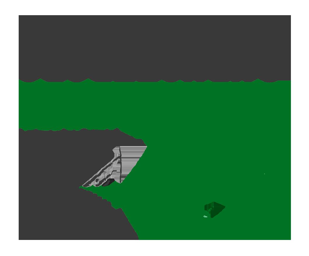 Gesellchen GmbH Logo